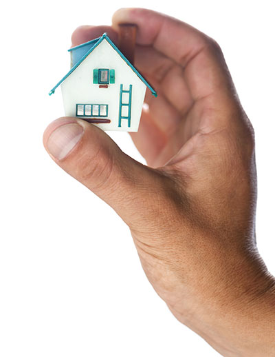 Homes for Sale in Southwest Michigan